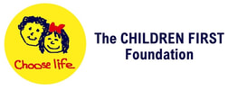 THE CHILDREN FIRST FOUNDATION